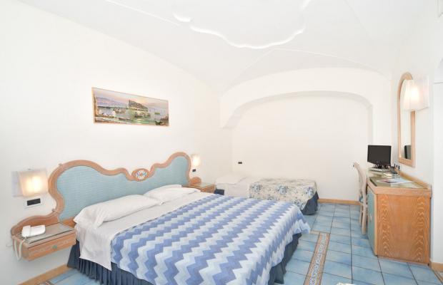 фото Albergo Terme Italia изображение №2