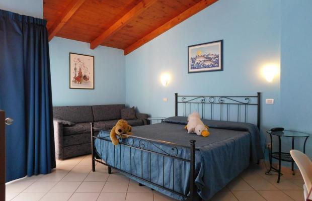 фото отеля Oceano изображение №5