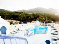 Terme Manzi Hotel & SPA, 5*