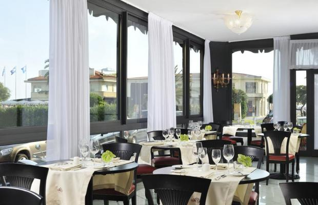 фото President Hotel Viareggio изображение №42