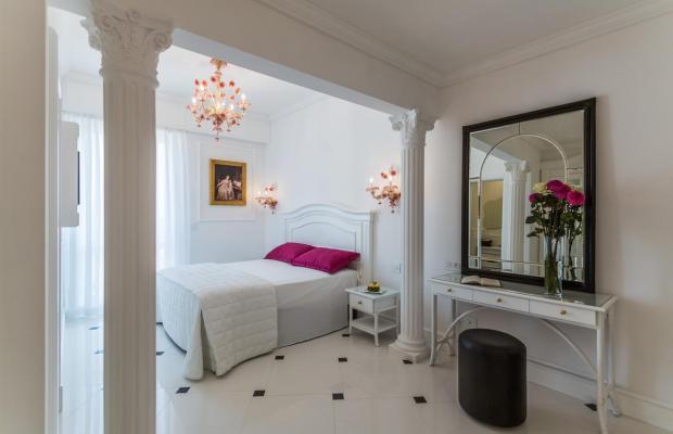 фото отеля President Hotel Viareggio изображение №25