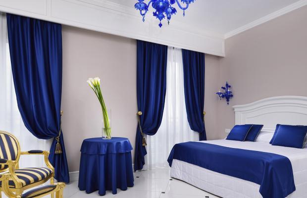 фотографии отеля President Hotel Viareggio изображение №7