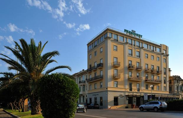 фото отеля President Hotel Viareggio изображение №1
