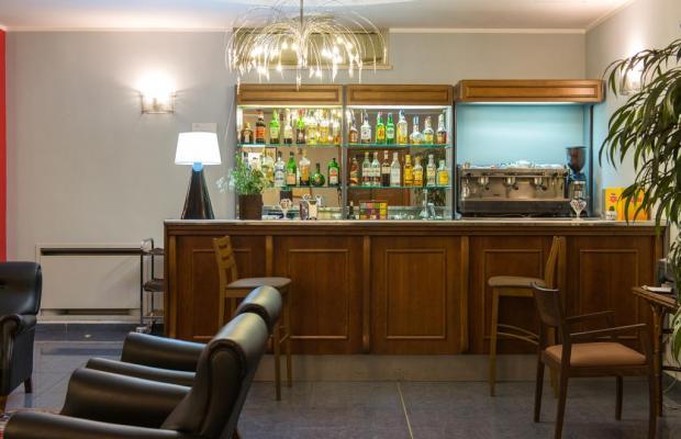 фото отеля Royal изображение №13