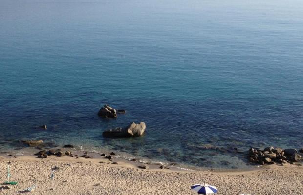фото отеля San Domenico изображение №21