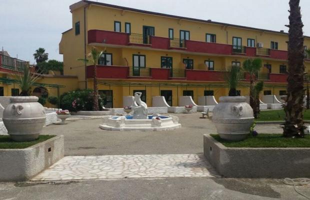 фотографии Sibari Residence Club изображение №8