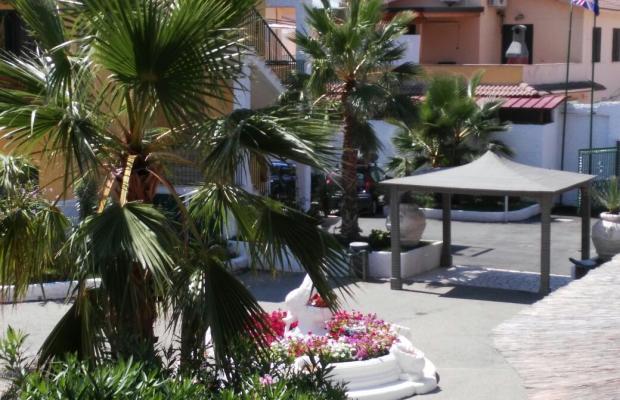 фото отеля Sibari Residence Club изображение №5