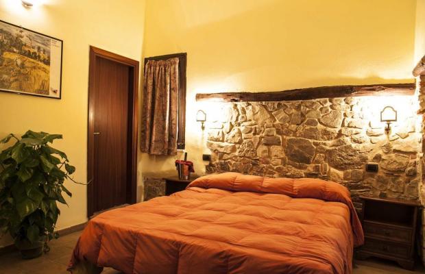 фото отеля Agriturismo Tenuta Luogo Marchese изображение №5