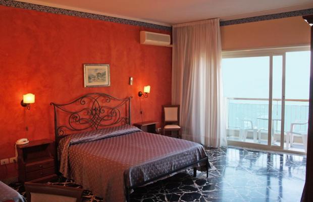фото отеля Costa Azzurra изображение №21