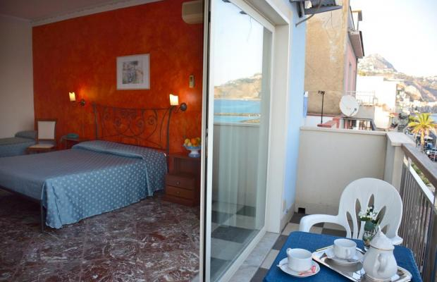 фотографии отеля Costa Azzurra изображение №19