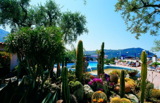 фото отеля Terme Providence изображение №25