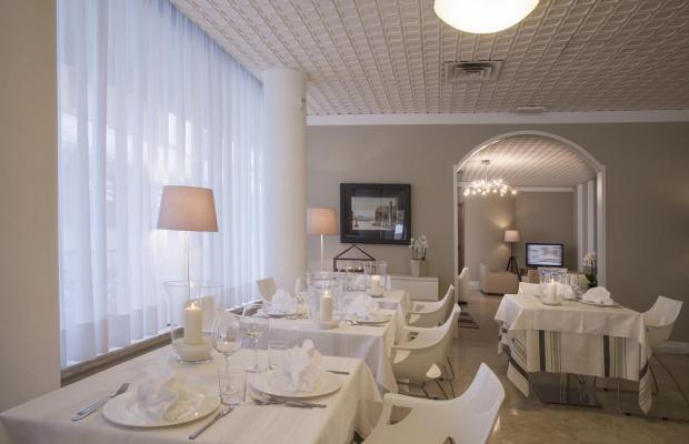 фотографии отеля Galassia изображение №7