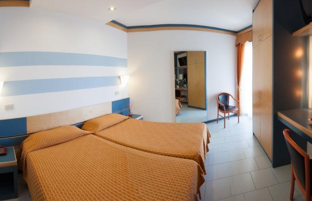 фото отеля Cesare Augustus изображение №33