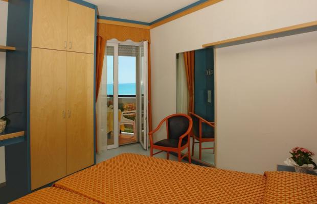 фото отеля Cesare Augustus изображение №29