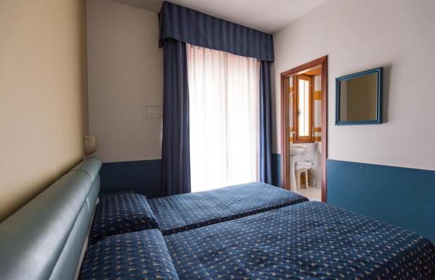 фото отеля Christian изображение №37