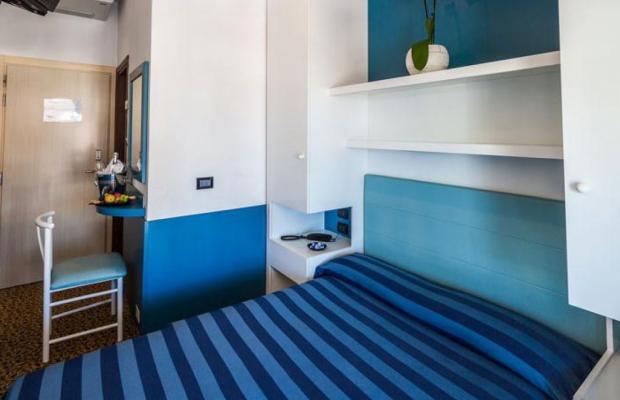 фото отеля Christian изображение №33