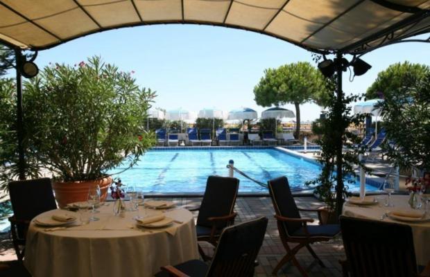 фото отеля Excelsior изображение №37