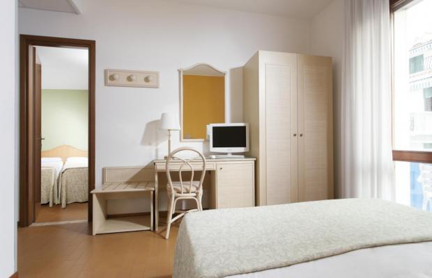 фотографии отеля Croce Di Malta изображение №11