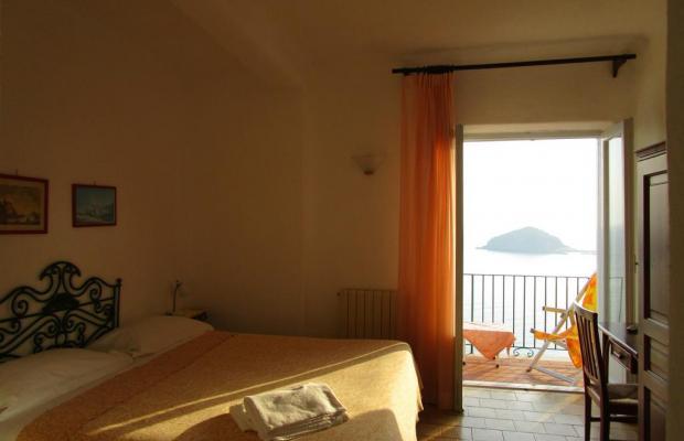 фото Villa Al Mare изображение №10