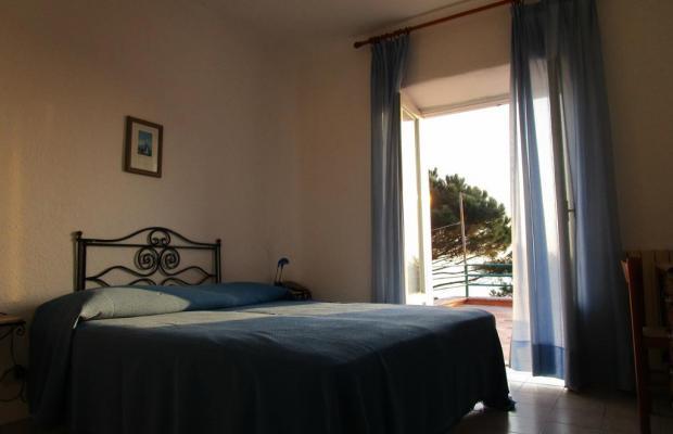фото Villa Al Mare изображение №6