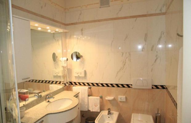 фотографии Hotel Luxor & Cairo изображение №60