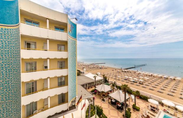 фотографии Hotel Luxor & Cairo изображение №32