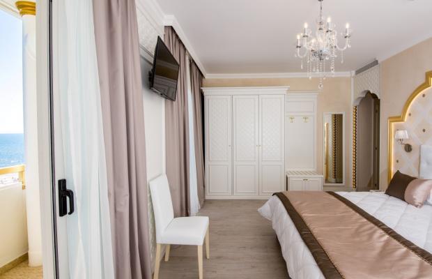фото Hotel Luxor & Cairo изображение №2