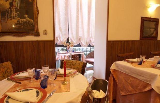 фото отеля Hotel Experia изображение №17