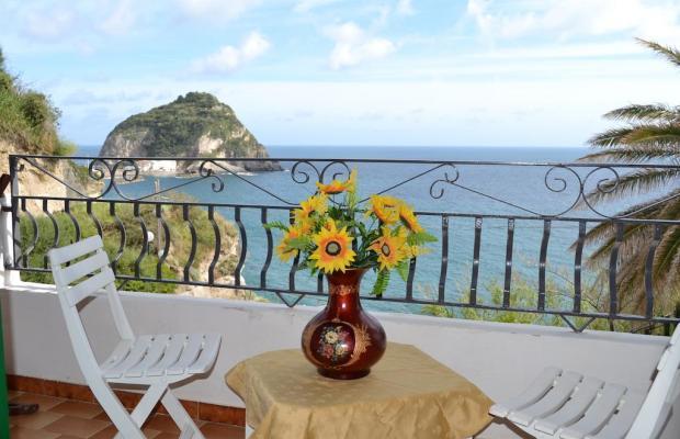 фото отеля Hotel Villa Bina изображение №21