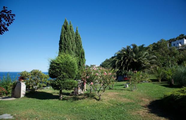 фото Il Paradiso Di Manu изображение №14