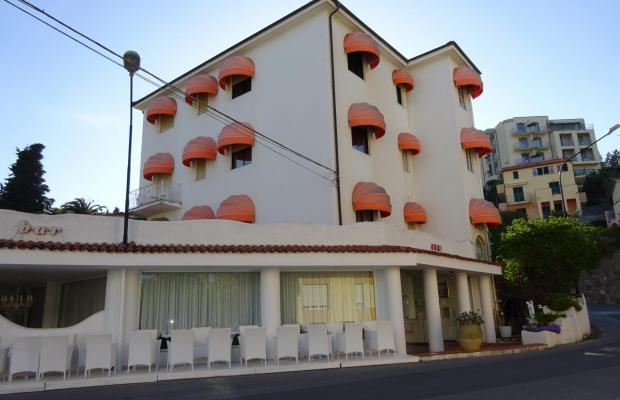 фотографии отеля Iva изображение №3