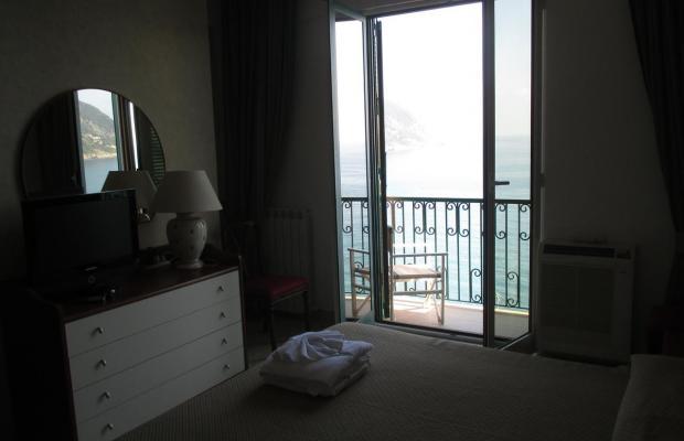 фото отеля Leopold изображение №5
