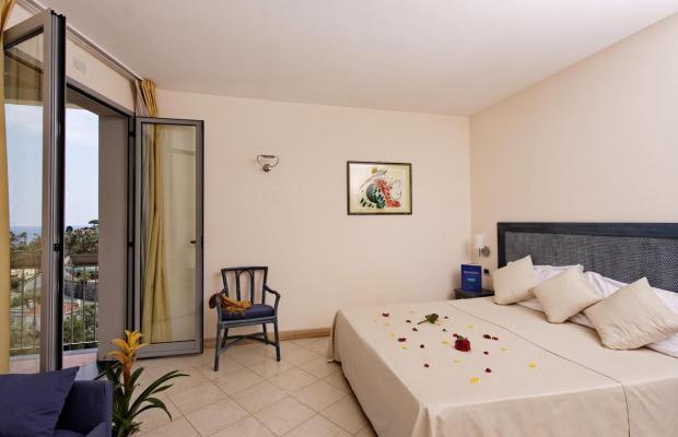 фото отеля Metropol Diano Marina изображение №21
