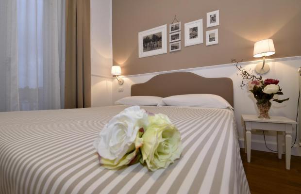 фото отеля Miramare Rapallo изображение №21