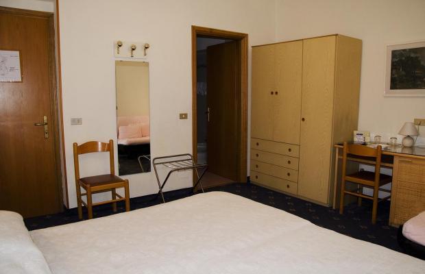 фотографии отеля Miramare Rapallo изображение №7