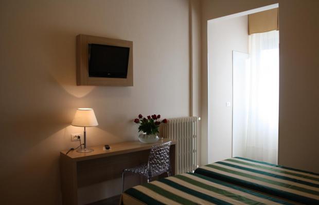 фотографии отеля Napoleon San Remo изображение №11