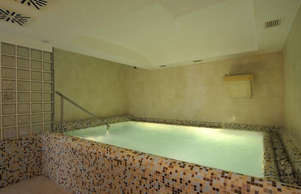 фотографии отеля Villa Durrueli Resort & Spa изображение №27