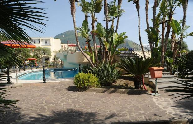 фотографии Hotel Zaro изображение №32