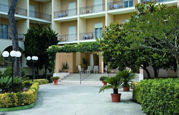 фото Alexander Terme Hotel изображение №6