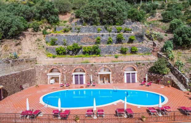 фото Isola Bella изображение №2
