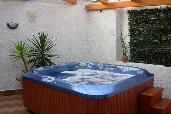 фото отеля Baia Verde изображение №17
