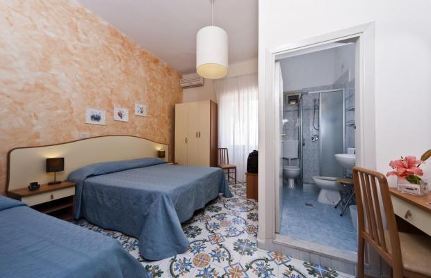 фотографии Casa Di Meglio изображение №16