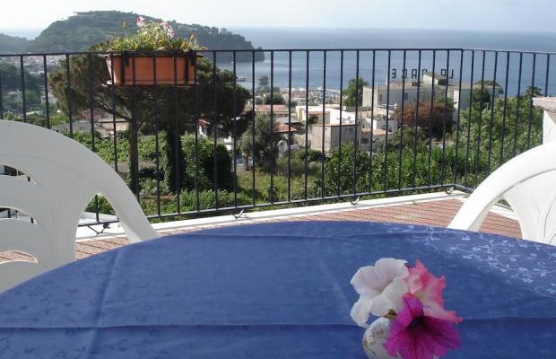фото отеля La Villa Pina изображение №9