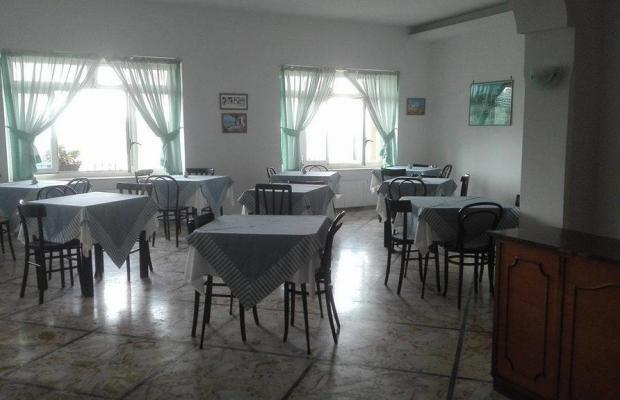 фото отеля La Villa Pina изображение №5