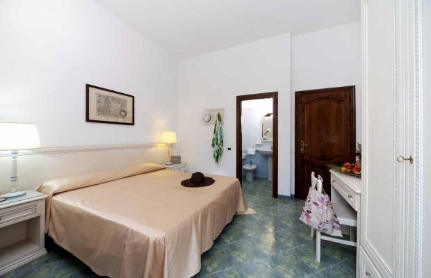 фотографии Villa Svizzera Hotel & Terme SPA изображение №8
