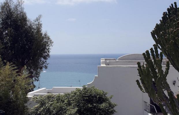 фото Terme Villa Teresa изображение №10