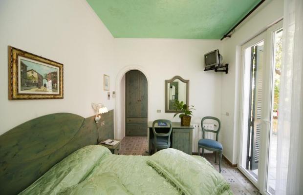 фотографии отеля Giardino delle Ninfe & La Fenice изображение №11