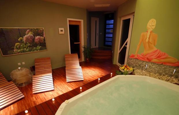 фотографии отеля Velaris Resort Villa Vela Luka изображение №3