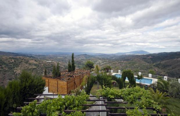 фото Cerro de Hijar изображение №18