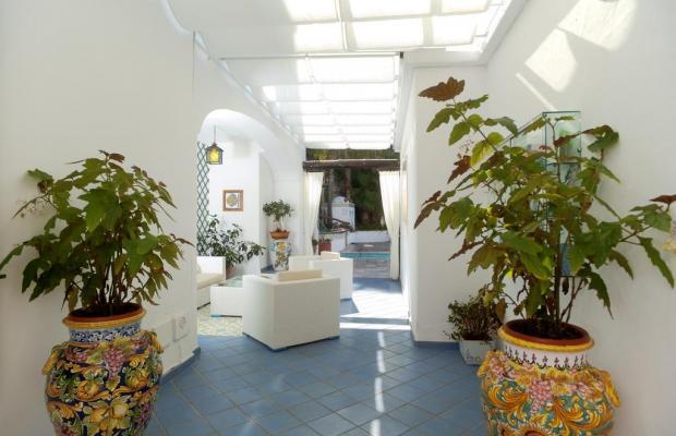 фотографии Villa Bianca изображение №8